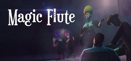 Magic.Flute-HI2U