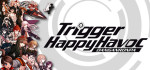 Danganronpa.Trigger.Happy.Havoc-HI2U
