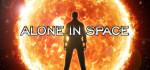 ALONE.IN.SPACE-HI2U