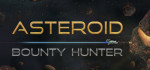 Asteroid_Bounty_Hunter-FANiSO