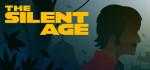 The.Silent.Age.MULTI7-ALiAS