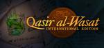 Qasir.al-Wasat.International.Edition-POSTMORTEM