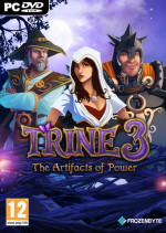 Trine.3.The.Artifacts.of.Power.MULTI12.GoG.Edition-I_KnoW