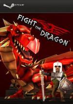Fight.The.Dragon.PROPER-PROPHET