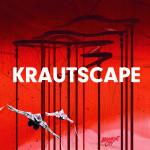 Krautscape-PLAZA