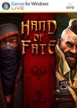 Hand.of.Fate.MULTi10-ElAmigos