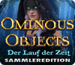 Ominous.Objects.Der.Lauf.der.Zeit.Sammleredition.GERMAN-ZEKE
