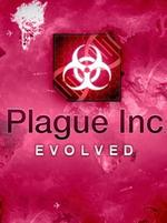 Plague.Inc.Evolved-PLAZA