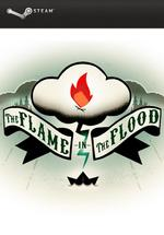 Flame_in_the_Flood-FLT