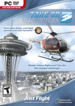 Take.On.Helicopters.MULTi6-ElAmigos