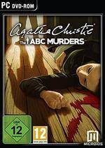 Agatha.Christie.The.ABC.Murders.MULTi8-PROPHET