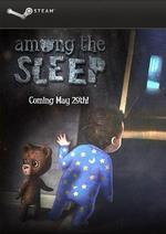 Among.The.Sleep.MULTi17-PROPHET