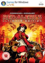 Command.and.Conquer.Red.Alert.3.Complete.Collection.MULTi8-ElAmigos