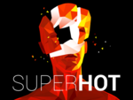 SUPERHOT.v2.4.0.8.Multilingual.GOG.Retail-CORE