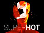 SUPERHOT-FLT