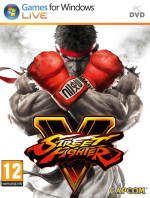 Street.Fighter.V.Deluxe.Edition.MULTi13-ElAmigos