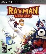 Rayman_Origins_EUR_PS3-ViMTO