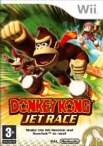 Donkey.Kong.Jet.Race.PAL.RERiP.Wii-WiiD