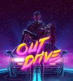 OutDrive-HI2U