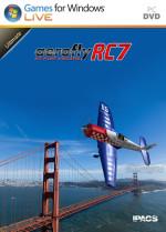 aerofly.RC.7.Ultimate.Edition.MULTi3-ElAmigos