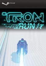 TRON.RUNr.PROPER-CODEX