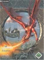 The.I.of.The.Dragon.MULTi5-PROPHET