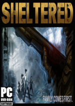 Sheltered-FANiSO
