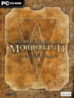 The.Elder.Scrolls.III.Morrowind.GERMAN-Souldrinker
