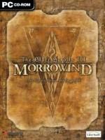 The.Elder.Scrolls.III.Morrowind.GERMAN-Souldrinker