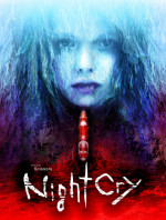 NightCry-CODEX