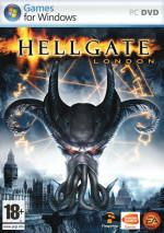 Hellgate.London.MULTi9-ElAmigos