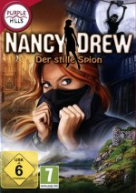 Nancy.Drew.Der.Stille.Spion.GERMAN-0x0007