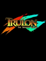 Trulon_The_Shadow_Engine-FANiSO