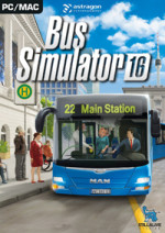 Bus.Simulator.16.Gold.Edition-TiNYiSO