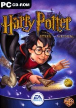 Harry.Potter.und.der.Stein.der.Weisen.GERMAN-iND