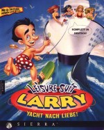 Leisure.Suit.Larry.7.Love.for.Sail.v2.0.0.11.German.GOG.Retail-CORE