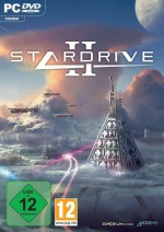 StarDrive.2.Sector.Zero-CODEX