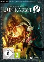 The.Night.of.The.Rabbit.Premium.Edition-PROPHET