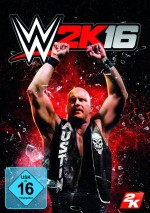 WWE.2K16-CODEX