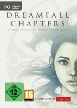 Dreamfall.Chapters.Book.Four.Revelations.GERMAN-POSTMORTEM