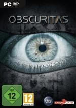 Obscuritas-CODEX