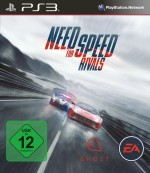 Need.for.Speed.Rivals.MULTi6.PS3-UNLiMiTED