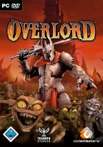 Overlord-RELOADED