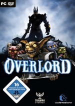 Overlord.II-RELOADED