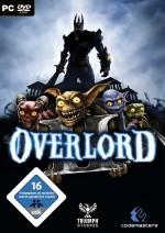 Overlord.II-RELOADED