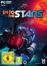 Into_the_Stars-FLT