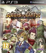 Aegis.of.Earth.Protonovus.Assault.PS3-DUPLEX