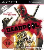 Deadpool.EUR.PS3-COLLATERAL