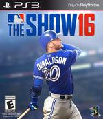 MLB_The_Show_16_PS3-PROTOCOL
