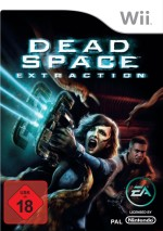 Dead_Space_Extraction_PAL_Wii-WiiERD